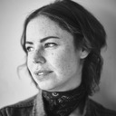 Emily Fishman avatar