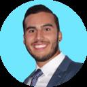 Andres Ocampo avatar