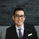 Sean Hsieh avatar