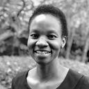 Rebecca Nyakundi avatar