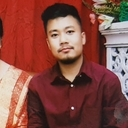 Samyak Nakarmi avatar