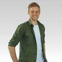 Kristian Emil Larsen avatar