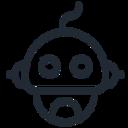 John-David Haire avatar