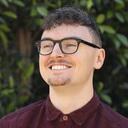 Kevin Halladay-Glynn avatar