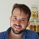 Harry Lehmann avatar