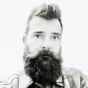 Tom Hand avatar