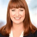 Kylie Davis avatar