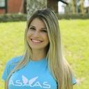 Daniela Bonelli avatar