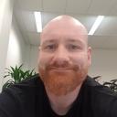 Nigel Brookes avatar