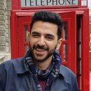 George Hanna avatar