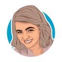 Liz avatar