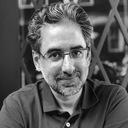 Ahmad Diba avatar