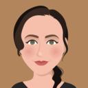 Cass Grubb avatar