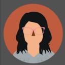 Ana Reyes avatar