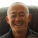Kuang Chen avatar