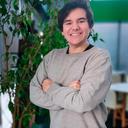 Francisco Schuler avatar