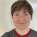 Ashley Rolfmore avatar