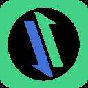 SwitchVPN avatar