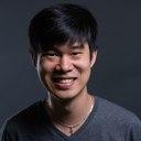John Li avatar