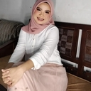 Lucia Dewi Widjayanti avatar