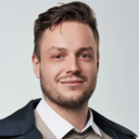 Rupert Hackett avatar