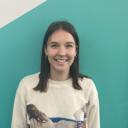 Sarah Armstrong avatar