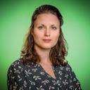 Ulrike Günther avatar