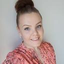 Sofia Björnér avatar