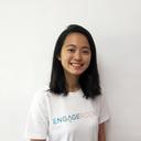 Alexia Hsu avatar