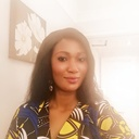 Alishia Conteh avatar