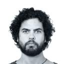 Fernando Marín avatar