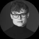 Johannes Mauritzson avatar