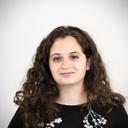 Sarah Sleiman avatar