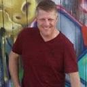 Duncan Boggs avatar