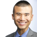 David Nguyen avatar