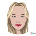 Wendy Scott avatar