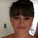 Catrina Murray avatar