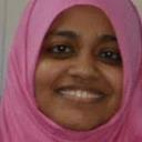 Sumayya Fatima avatar