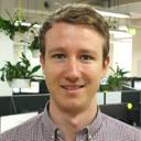 Bryce Davies avatar