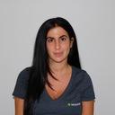 Nadia Batah avatar