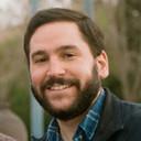 Sidney Boruszak avatar