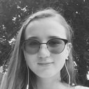 Victoria Lypka [Intern] avatar