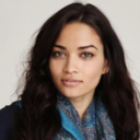 Abigail avatar