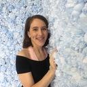 Jenna Takach (Intern) avatar
