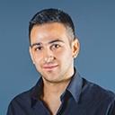 Mike Chliounakis avatar