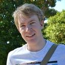 Josh Lewis avatar