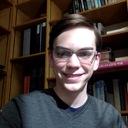 Sander Owens avatar
