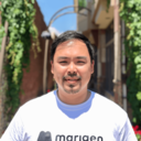 Bob Chien avatar