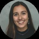 Alma Ixchel Flores-Perez avatar