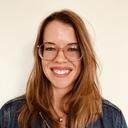 Jillian Schuller avatar
